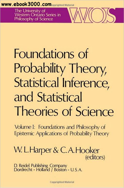 hume on probability Hume on probability hume begins section six of an enquiry concerning human understanding by stated right out that chance does not exist, but is merely a result of our ignorance of the causes.