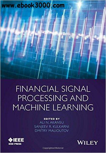 advances in financial machine learning pdf download