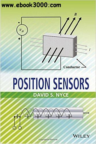 instrumentation for engineering measurements 2nd edition pdf