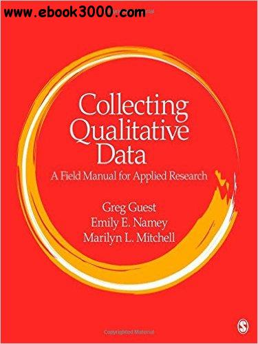 Handbook for synthesising qualitative research