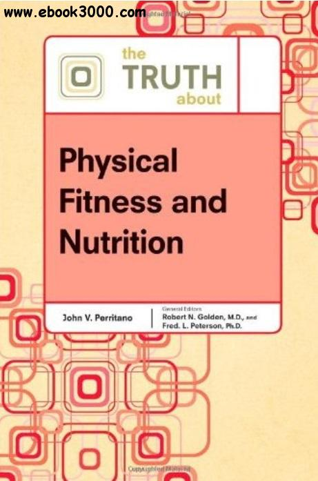 rogers physical fitness index pdf