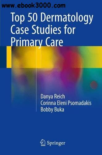 best nursing case study books Delmar's case study series: medical-surgical nursing: textbook rentals sell us your books best books of the the only nursing case study books with answers.