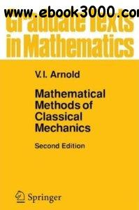 vector mechanics for engineers dynamics 11th edition pdf free download