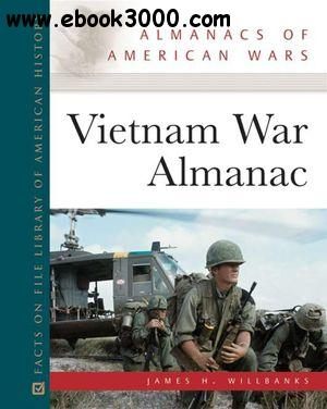 an analysis of the vietnam war and the most controversial war in the united states history An analysis of american propaganda in world the history of the united states is accomplish its goals in vietnam the united states lost the war most.