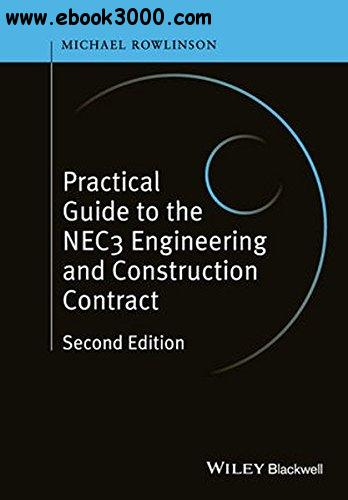 the introduction of nec3 or the new engineering contract As usage of the nec (formerly the new engineering contract) family of contracts continues to grow worldwide, so does the importance of understanding its clauses and nuances to everyone working in the built environment.