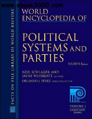 download the politics of