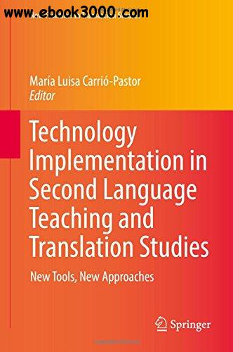 Approaches to Translation Studies
