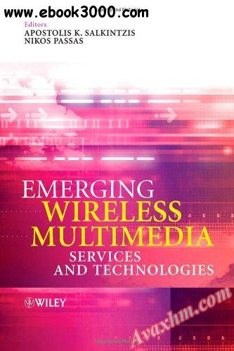 next generation wireless lans 2nd edition free download pdf