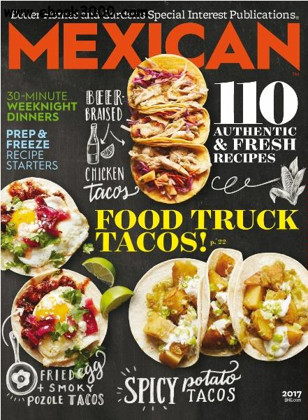 Mexican 2017 free ebooks download mexican 2017 forumfinder Choice Image