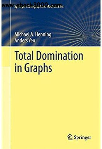 ebook download mathematic domination in graph
