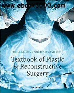 Sabiston textbook of surgery ebook free download
