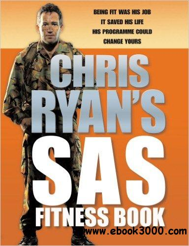 Chris Ryan Books | eBay