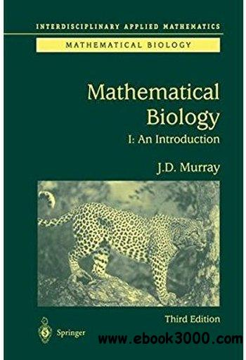download discrete mathematics and