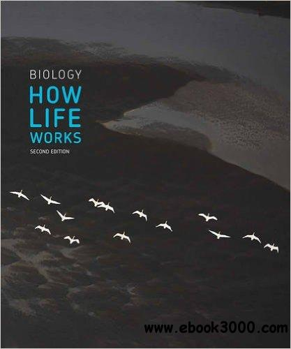 life the science of biology 10th edition pdf free download
