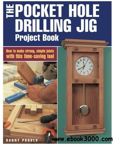 pocket hole projects How to get started using pocket hole joinery and make awesome projects with very little experience this tutorial will get you building with pocket holes in no time.