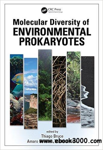 gis for environmental applications a practical approach epub