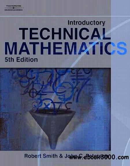 Introductory technical mathematics 5th edition free ebooks download introductory technical mathematics 5th edition fandeluxe Gallery