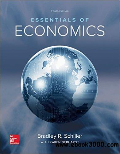 Mankiw: Macroeconomics. Fourth Edition. Chapter 3: National ...