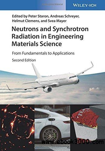 material science and engineering pdf free download