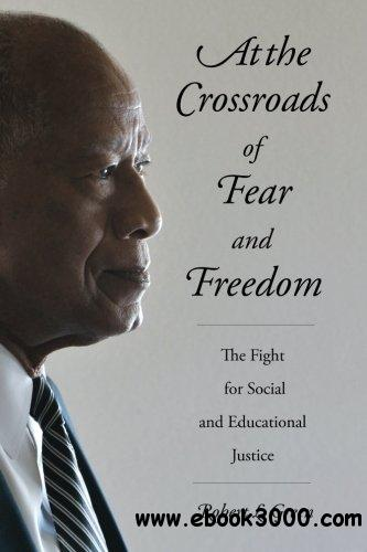 Book review: The Fear And The Freedom, by Keith Lowe