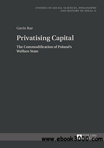 The Commodication Of Blackness The Rise Instagram Baddie: Privatising Capital: The Commodification Of Poland¡¯s