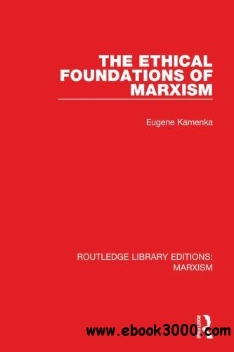 the foundations of leninism In this episode i talk about the definition of leninism described in jv stalin's book the foundations of leninism the foundations of leninism (text.