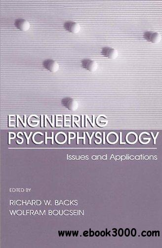 introduction to human factors engineering wickens pdf download