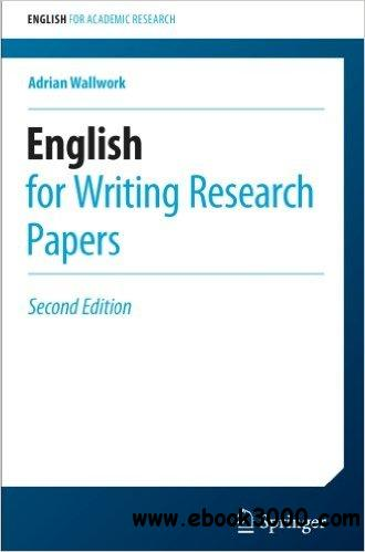 writing research papers an easy guide for non-native-english speakers Even if english is your first language, you must prepare for the ielts test native  english speakers sometimes score lower grades than people who have only  been  the test follows a strict format, so make sure that you know what to expect  and  ielts academic or ielts general training ielts on paper or computer.
