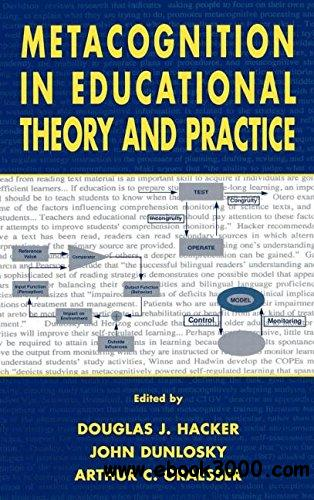 educational psychology books pdf free download
