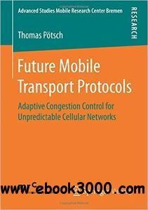 pdf into causes and effects of transport congestion