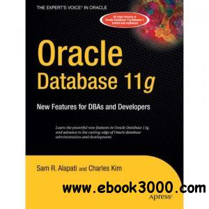 latest oracle database guide pdf