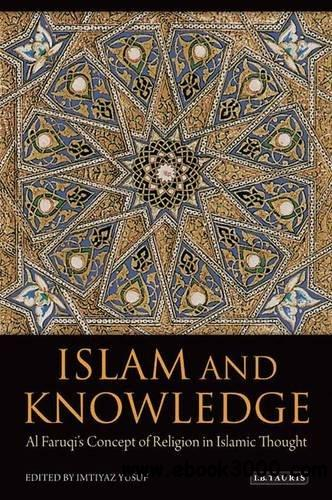 """a personal exploration between the christianity and islams religious concepts Dennis landscheidt, steph an wollny : """"the conflict between western world and islam """" - 2 - 2 the islam – state and religion 21 the history."""
