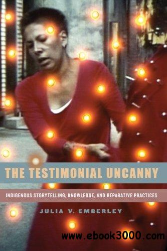 """an analysis of the native storytelling In """"the truth about stories"""", thomas king, demonstrate connection between the native storytelling and the authentic world he examines various themes in the stories such as oppression, racism, identity and discrimination he uses the creational stories and implies in to the world today and ."""