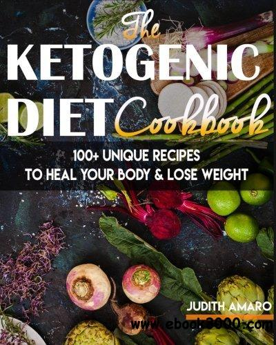 Ketogenic Diet with Anti-Inflammatory Approach for Anxiety