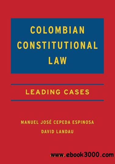 constitutional law cases For the third edition of our casebook, constitutional law: cases in context, we  will produce a series of short, focused, two-minute videos about.