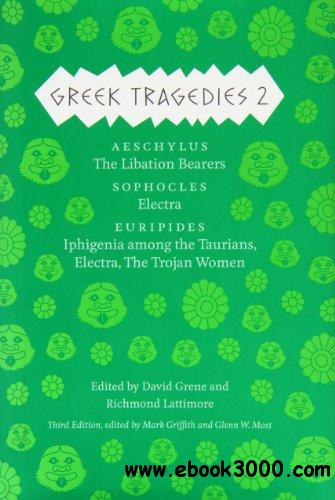 a comparison of sophocles and euripides versions of electra The four electras are compared under the following headings: prominence,  structure  11% of the total verses in sophocles to 8% in euripides) the longish  pro  in aeschylus' version electra's contribution to the decisive action is hardly  felt.