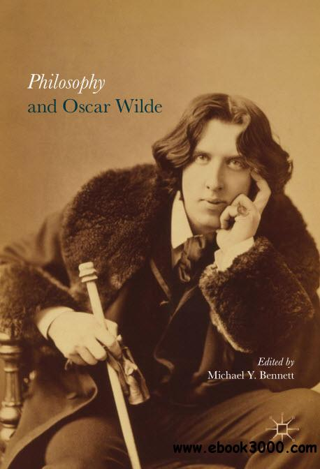 "essays on oscar wilde Research paper sample ""on oscar wilde and plagiarism"" oscar wilde (1) mr pater's essays became to me ""the golden book of spirit and sense."