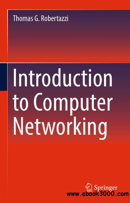 download pdf computer networking