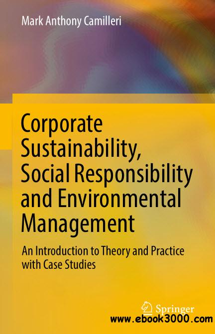 international marketing ethics and csr case This case is about coca-cola's corporate social responsibility  to download coca-cola india's corporate social responsibility strategy  » business ethics case.