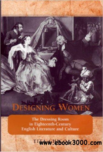 an analysis of women in the 19th century literature