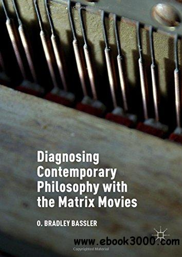 the matrix philosophy Title length color rating : interpreting the matrix through descartes's philosophy - many ancient philosophers, including plato, explored metaphysics in relation to.