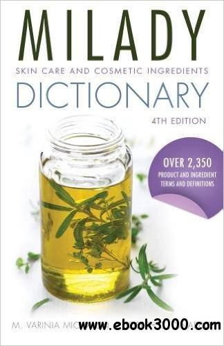 Cosmetic formulation of skin care products download
