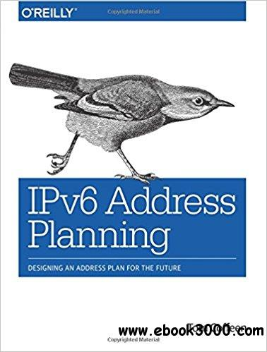 Approach straightforward pdf free a to download understanding ipv6 fundamentals ipv6