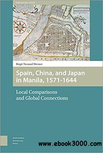 download the transnational and the local in the