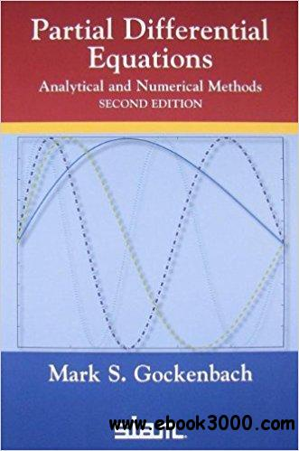 Numerical Methods for Stochastic Partial Differential ...