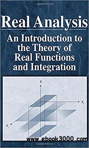 an introduction to the analysis of scientific theories Application of scientific management theory as right based keywords: scientific, theory, right based, administration, approach 10 introduction in the introduction, need analysis, awareness and understanding of.