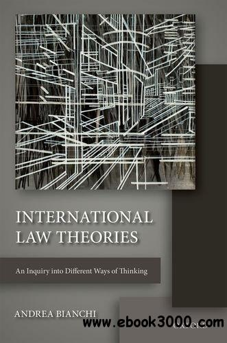 introduction to international relations theories and approaches pdf download