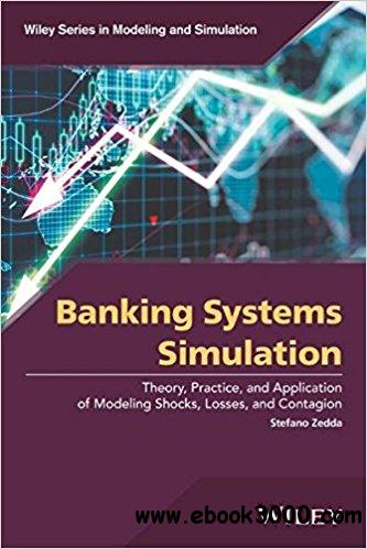 banking modeling methodology