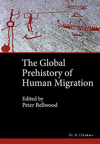 globalization human migration The present volume is a collection of some of the main talks and workshops presented during the first conference on migration and theology entitled migration and religious experience in the context of globalization, which took place in tijuana (mexico) from january 24-27, 2002 the two north american provinces of the.