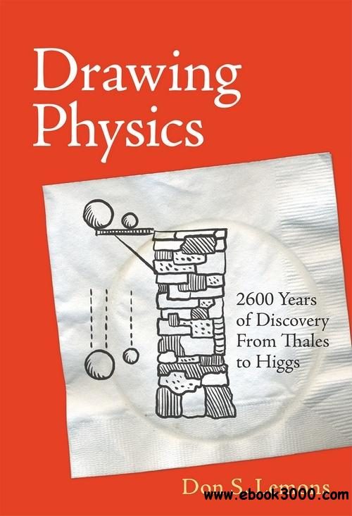 Aristotle physics book 2